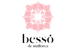 Bessó de Mallorca Mandeln aus Mallorca