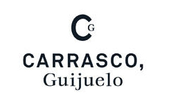 Carrasco Gujuelo