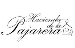 Bodega Hacienda de la Pajarera