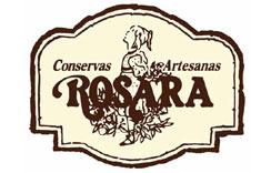 Rosara Conservas Artesanas de Navarra
