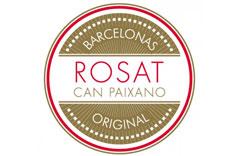 Rosat und Sangria de Barcelona Can Paixano in Deutschland kaufen bei Jamon.de