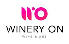 Winery On Herstellerportrait bei Jamon.de